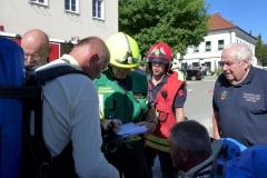 2017.09.14. Schadstoffeinsatz Molkerei Pöggstall (10) (Large)