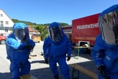 2017.09.14. Schadstoffeinsatz Molkerei Pöggstall (19) (Large)