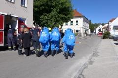 2017.09.14. Schadstoffeinsatz Molkerei Pöggstall (21) (Large)