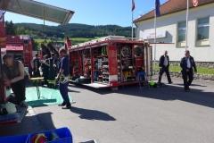 2017.09.14. Schadstoffeinsatz Molkerei Pöggstall (23) (Large)
