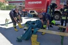 2017.09.14. Schadstoffeinsatz Molkerei Pöggstall (24) (Large)