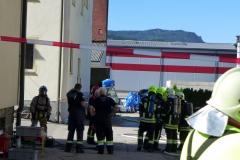 2017.09.14. Schadstoffeinsatz Molkerei Pöggstall (26) (Large)