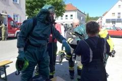 2017.09.14. Schadstoffeinsatz Molkerei Pöggstall (29) (Large)