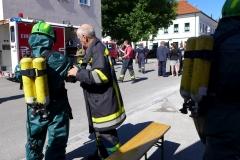 2017.09.14. Schadstoffeinsatz Molkerei Pöggstall (30) (Large)