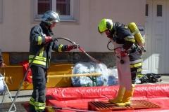 2017.09.14. Schadstoffeinsatz Molkerei Pöggstall (38) (Large)