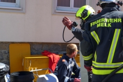 2017.09.14. Schadstoffeinsatz Molkerei Pöggstall (39) (Large)