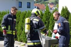 2017.09.14. Schadstoffeinsatz Molkerei Pöggstall (40) (Large)