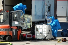 2017.09.14. Schadstoffeinsatz Molkerei Pöggstall (44)