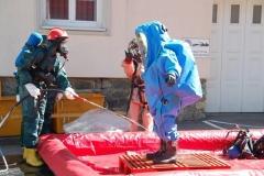 2017.09.14. Schadstoffeinsatz Molkerei Pöggstall (50) (Large)
