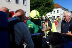 2017.09.14. Schadstoffeinsatz Molkerei Pöggstall (9) (Large)