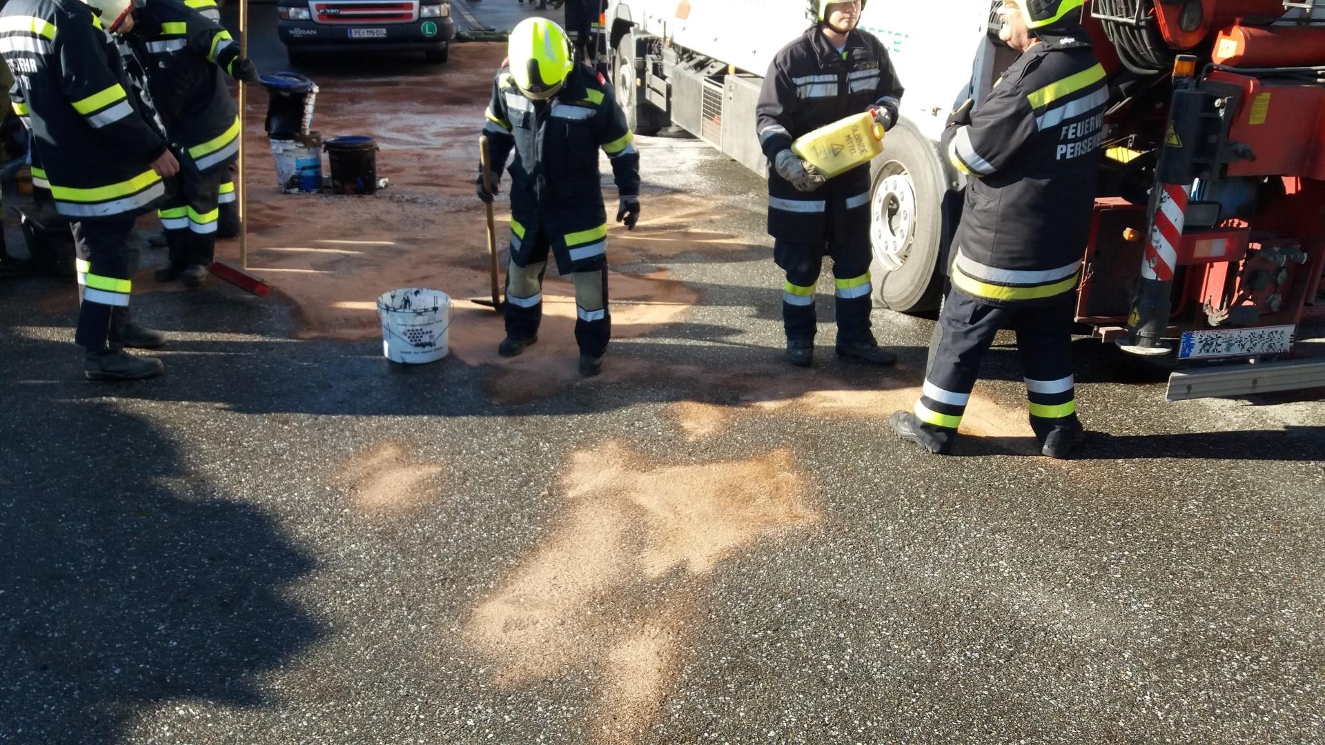 2017.10.09. Schadstoffeinsatz S2 in Yspertal (7)