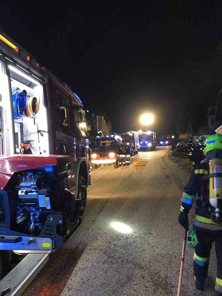 2018.01.07. Wohnhausbrand in Marbach (14)