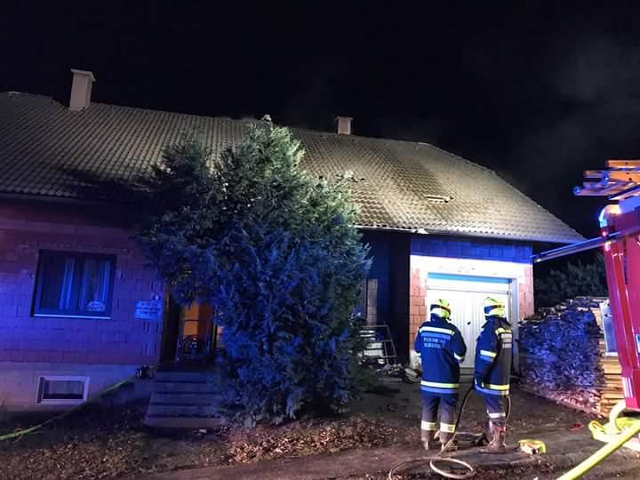 2018.01.07. Wohnhausbrand in Marbach (17)