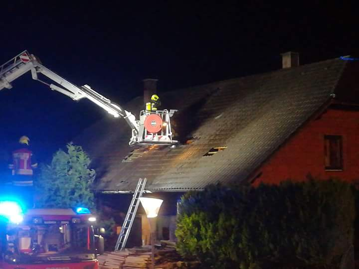 2018.01.07. Wohnhausbrand in Marbach (20)