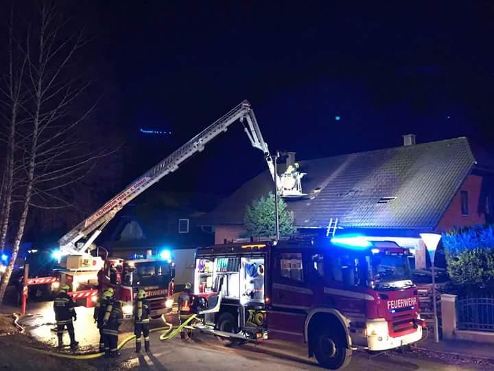 2018.01.07. Wohnhausbrand in Marbach (4)