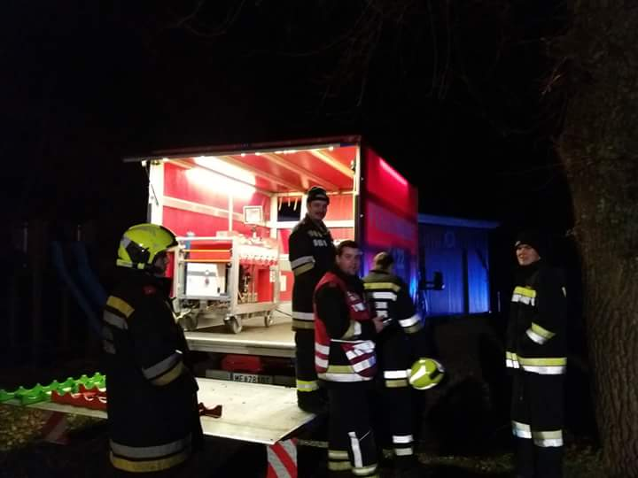 2018.01.07. Wohnhausbrand in Marbach (5)