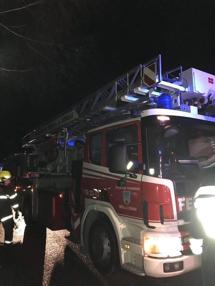 2018.01.07. Wohnhausbrand in Marbach (8)