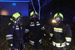 2018.01.07. Wohnhausbrand in Marbach (15)