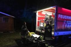 2018.01.07. Wohnhausbrand in Marbach (18)