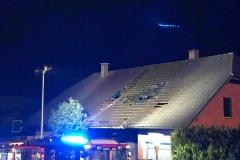 2018.01.07. Wohnhausbrand in Marbach (21)
