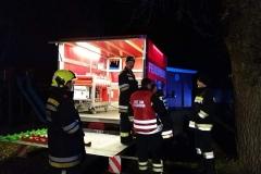 2018.01.07. Wohnhausbrand in Marbach (3)