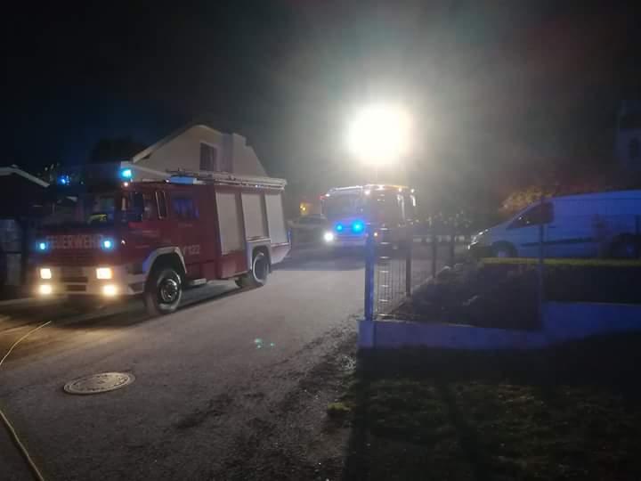 2018.01.07. Wohnhausbrand in Marbach (11)