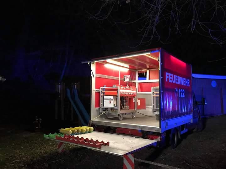 2018.01.07. Wohnhausbrand in Marbach (12)