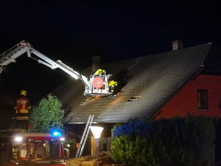 2018.01.07. Wohnhausbrand in Marbach (13)
