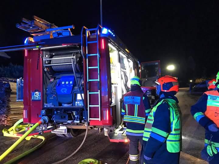 2018.01.07. Wohnhausbrand in Marbach (16)