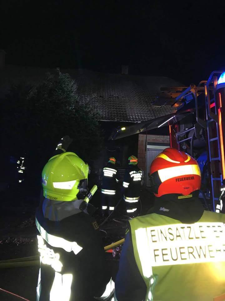 2018.01.07. Wohnhausbrand in Marbach (19)