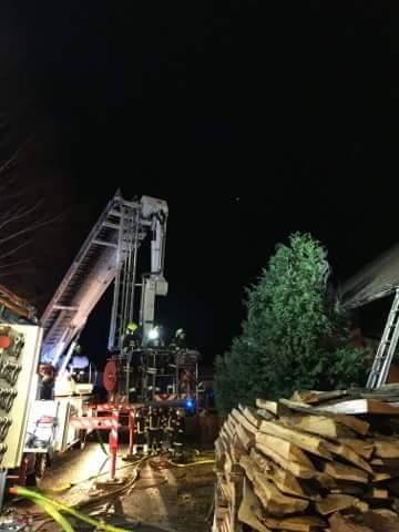 2018.01.07. Wohnhausbrand in Marbach (6)