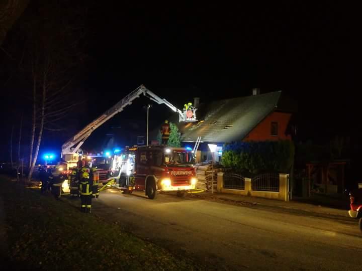 2018.01.07. Wohnhausbrand in Marbach (9)