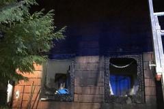 2018.01.07. Wohnhausbrand in Marbach (10)