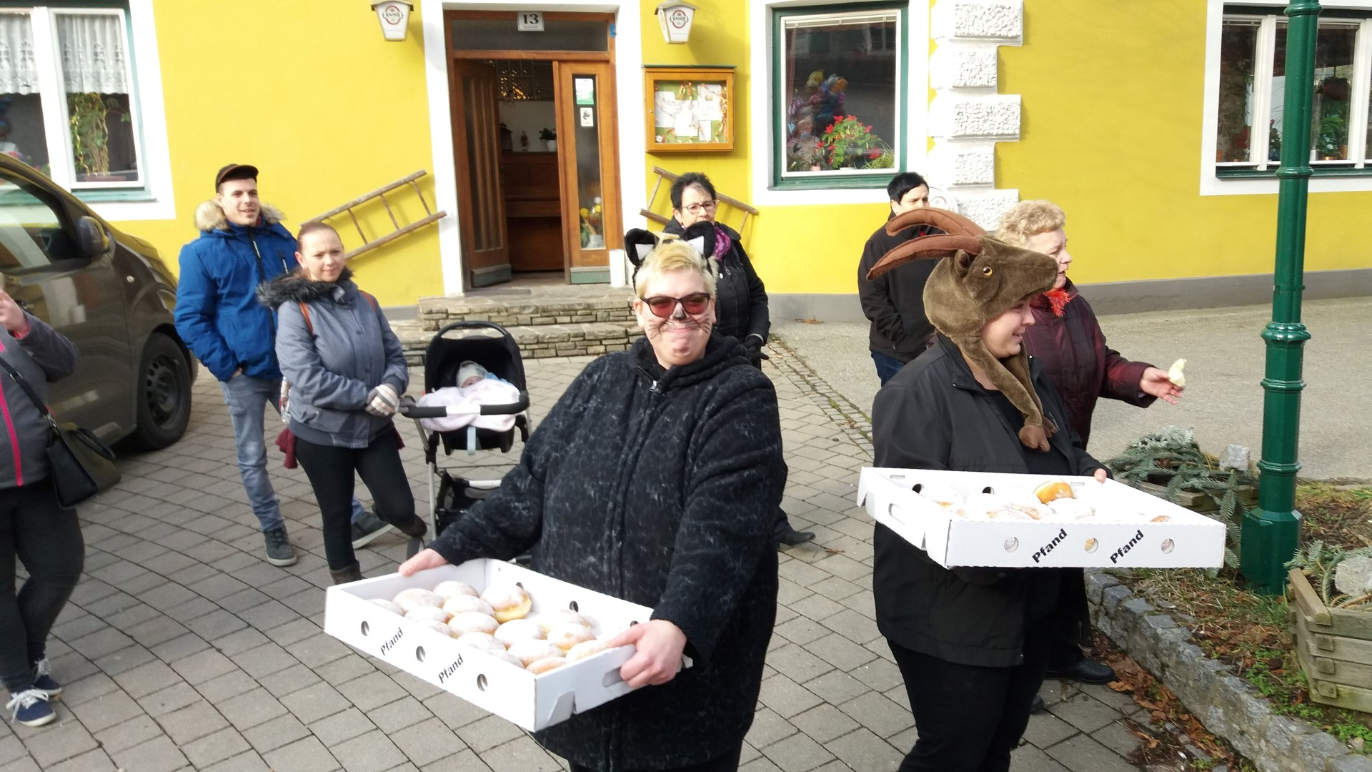 2018.02.13 Faschingsumzug Persenbeug (16) (Large)
