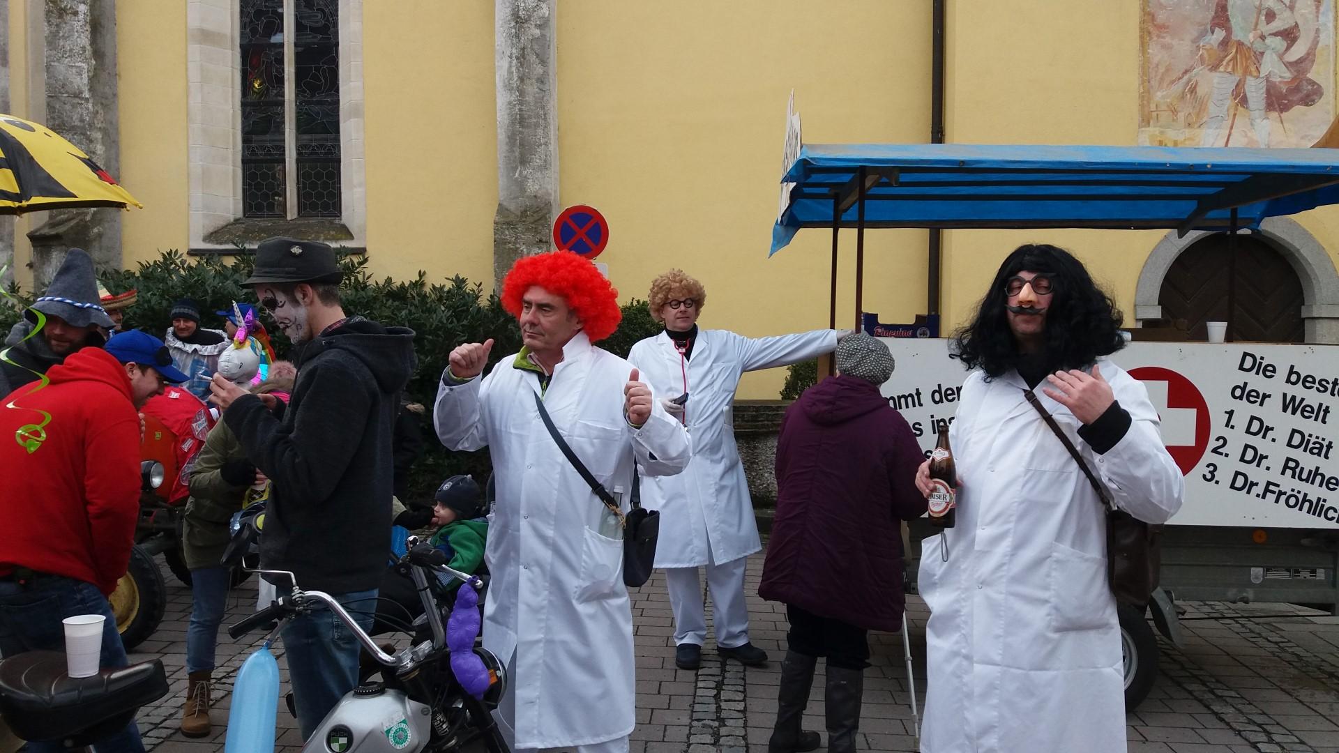 2018.02.13 Faschingsumzug Persenbeug (19) (Large)