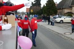 2018.02.13 Faschingsumzug Persenbeug (11) (Large)