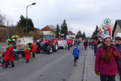 2018.02.13 Faschingsumzug Persenbeug (35) (Large)