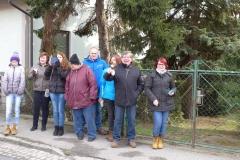 2018.02.13 Faschingsumzug Persenbeug (40) (Large)