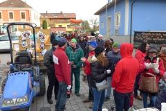 2018.02.13 Faschingsumzug Persenbeug (44) (Large)