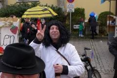 2018.02.13 Faschingsumzug Persenbeug (50) (Large)