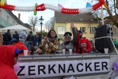 2018.02.13 Faschingsumzug Persenbeug (56) (Large)