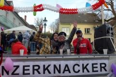 2018.02.13 Faschingsumzug Persenbeug (57) (Large)