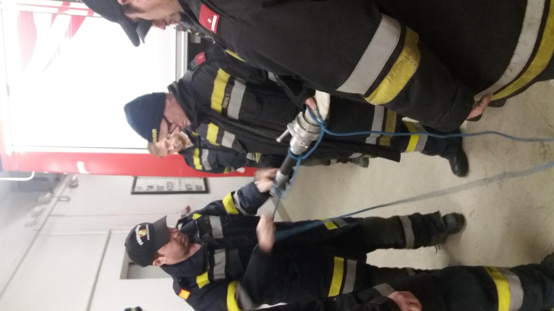 2018.02. 9 + 16 Technische Übung zug I+II (25)