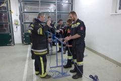 2018.02. 9 + 16 Technische Übung zug I+II (27)
