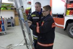 2018.02. 9 + 16 Technische Übung zug I+II (29)