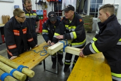 2018.02. 9 + 16 Technische Übung zug I+II (33)