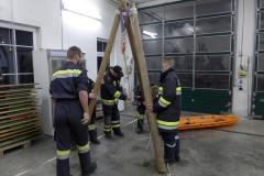 2018.02. 9 + 16 Technische Übung zug I+II (36)
