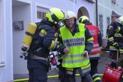 2018.03.09 Wohnhausbrand Ysper (13)