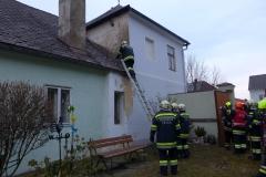 2018.03.09 Wohnhausbrand Ysper (15)