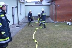 2018.03.09 Wohnhausbrand Ysper (18)